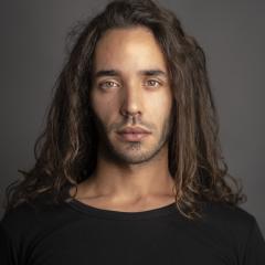 Filipe Velez