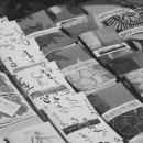 Arte& Craft Pop-Up Shop