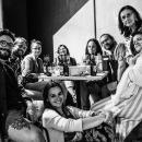 Do Largo - Retrospectiva 2019