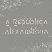 a_republica_alexandrina_