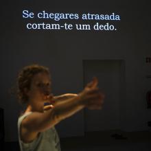 Ónus - Ricardo Vaz Trindade