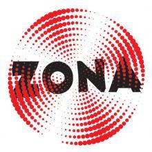 ZONA - Projecto Ruínas .jpg